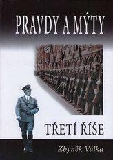 Pravdy a mýty třetí říše