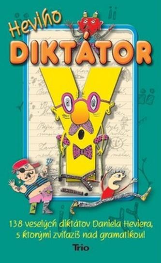 Heviho diktátor