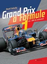 Grand Prix a Formule 1