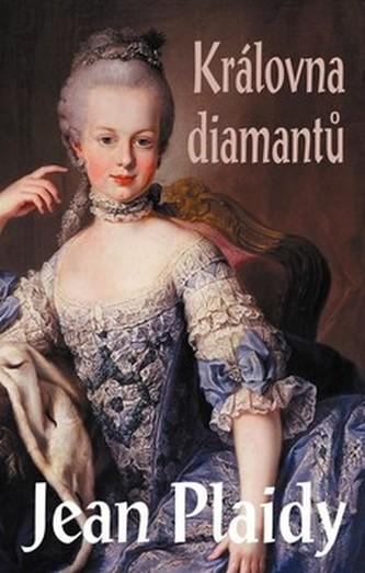 Královna diamantů