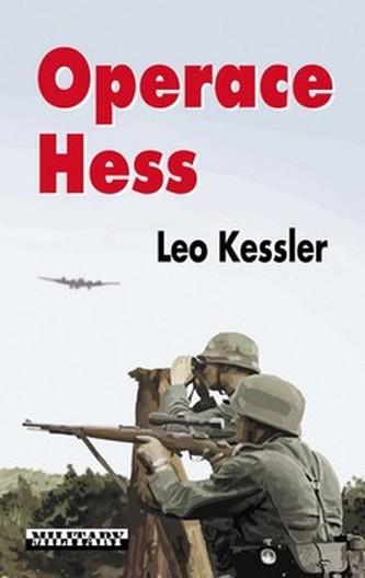 Operace Hess