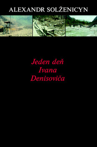 Jedeň deň Ivana Denisoviča