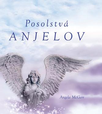 Posolstvá anjelov