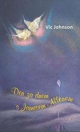 Den za dnem s Jamesem Allenem