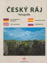 Český ráj fotografie