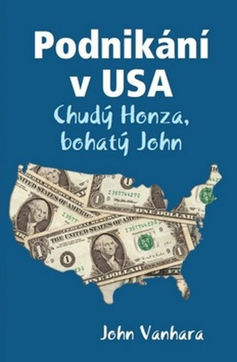 Podnikání v USA