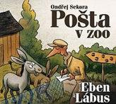 Pošta v ZOO