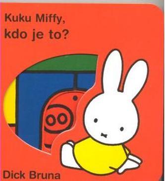 Kuku Miffy, kdo je to?