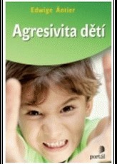 Agresivita děti