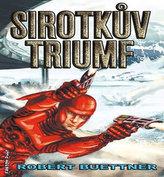 Sirotkův triumf