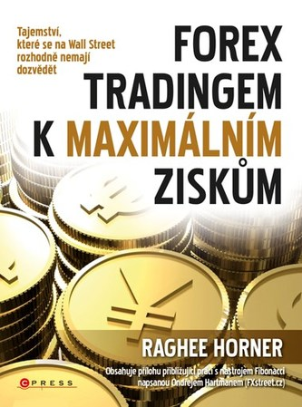ForeX tradingem k maximálním ziskům