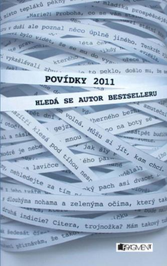 Povídky 2011