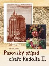 Pasovský případ cisaře Rudolfa II.