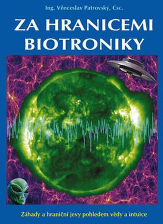 Za hranicemi biotroniky