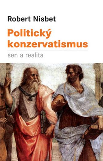 Politický konzervatismus