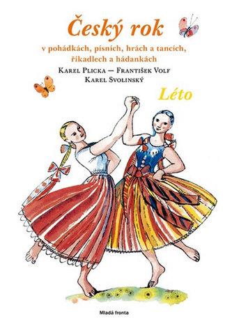 Český rok Léto