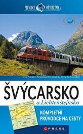 Švýcarsko a Lichtenštejnsko