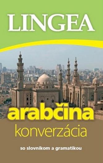 Arabčina konverzácia