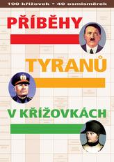 Příběhy tyranů v křížovkách