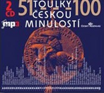 Toulky českou minulostí 51-100