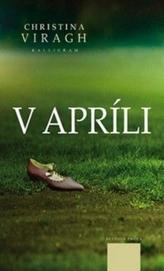 V apríli