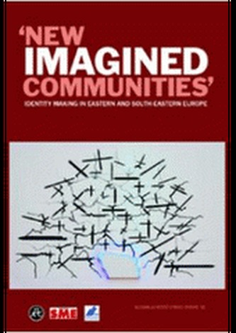 New imagined communities