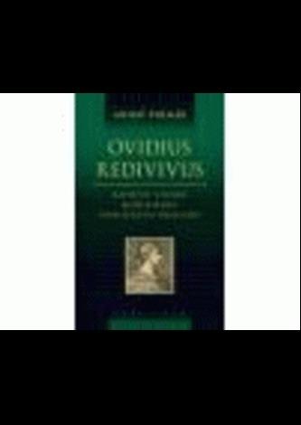 Ovidius redivivus