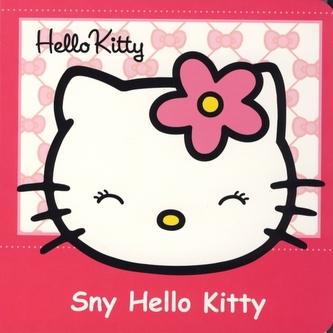 Hello Kitty Sny