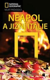 Neapol a Jižní Itálie