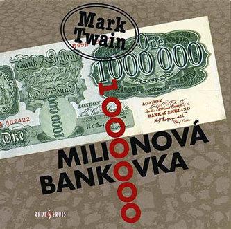 Milionová banka