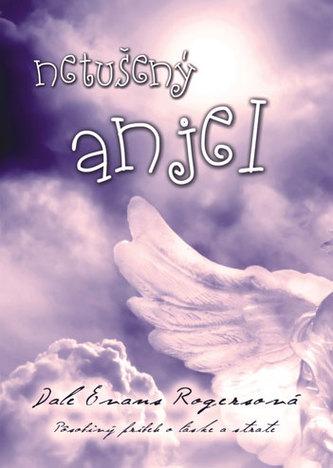 Netušený anjel