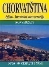 Chorvatština konverzace