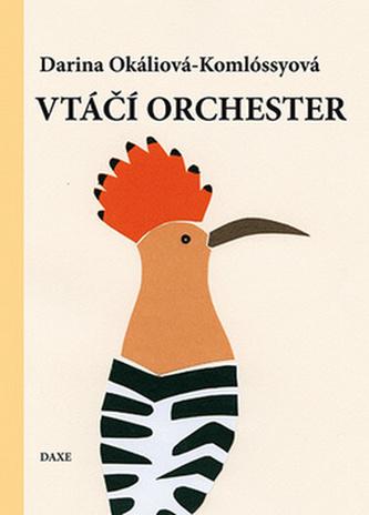 Vtáčí orchester