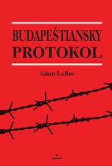 Budapeštiansky protokol