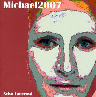 Michael2007 - Sylva Lauerová