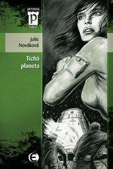 Tichá planeta