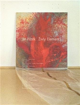 Živly/Elements