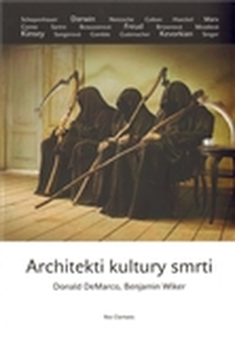 Architekti kultury smrti