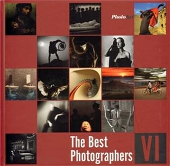 The Best Photographers VI.