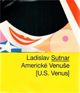 Americké Venuše
