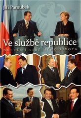 Ve službě republice