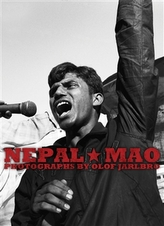 Nepal and Mao