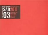Svět a divadlo 2011/3