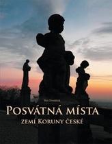 Posvátná místa zemí Koruny české