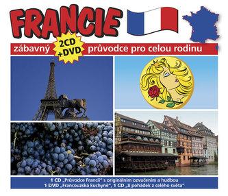CD-Francie