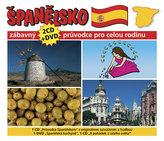 CD-Španělsko