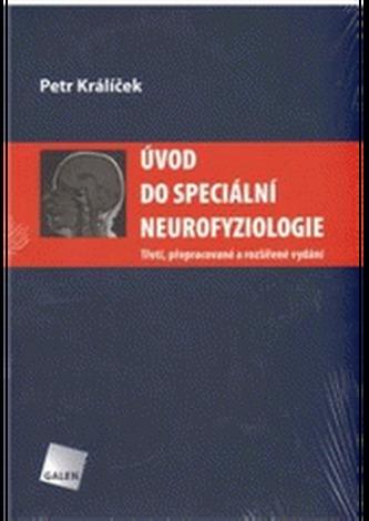 Úvod do speciální neurofyziologie