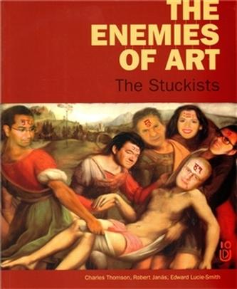 The enemies of art