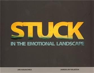 Stuck in the emotional landscape