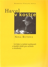 Havel v kostce